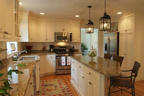 What Is Refacing Kitchen Cabinets Decor Ideasdecor Ideas What Is Cabinet Refacing