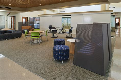 Bkm Total Office Of by School And Office Furniture Richfielduniversity Us