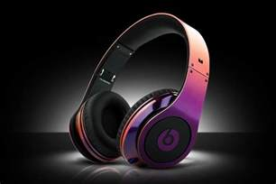 beats studio colors colorware collection beats by dre headphones mikeshouts