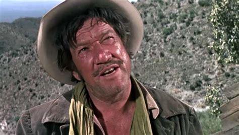 film western hombre richard boone an imposing intelligent battle scarred
