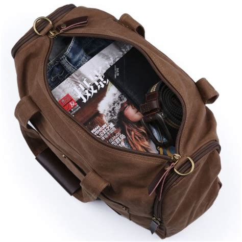 Tas Pakaian Travel Bag Fabella Murah Limited muzee tas jinjing duffel bag travel me 9666 black jakartanotebook