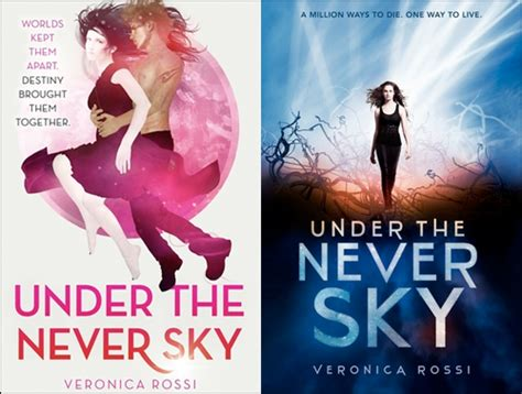 libro under the same sky rese 241 a under the never sky adicci 243 n por los buenos libros juveniles