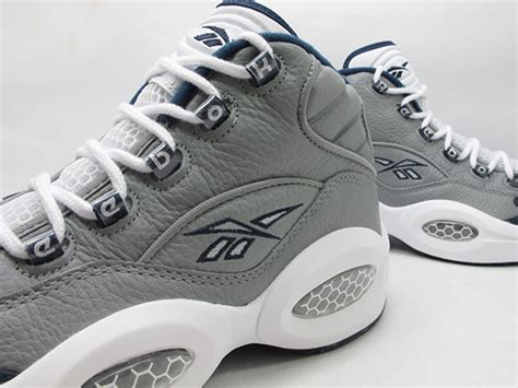 running shoes georgetown running shoes georgetown 28 images reebok question
