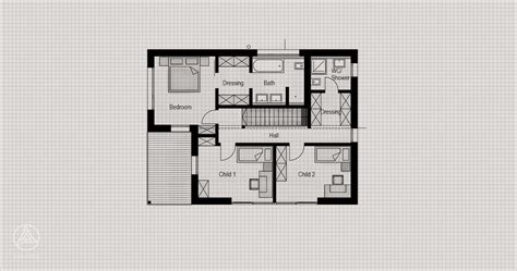bauhaus houses designs modular home bauhaus baufritz com bauhaus design