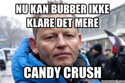 Gode Meme - gode meme 28 images bubber meme candy crush vi