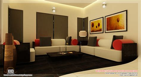 Living Room Interiors Kerala Beautiful Home Interior Designs Kerala Home