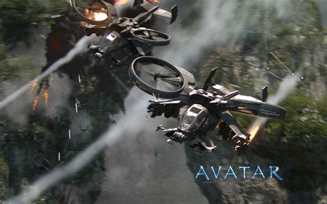 avatar   wallpapers hd wallpapers id
