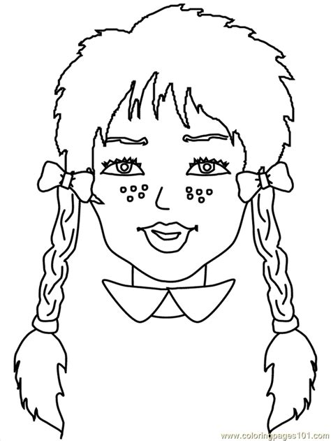 wizard of oz coloring pages easy wizard of oz coloring page free wizard of oz coloring