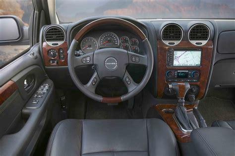 free download parts manuals 2002 gmc yukon interior 2002 gmc envoy electric seat diagram 2002 free engine