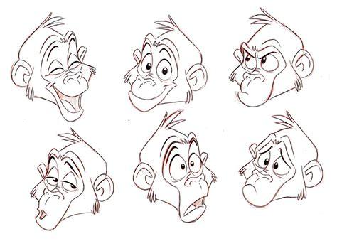 len design animationholics designs character designs