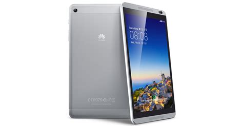 Cover For Huawei M1 8 0 1 how to root huawei mediapad m1 8 0