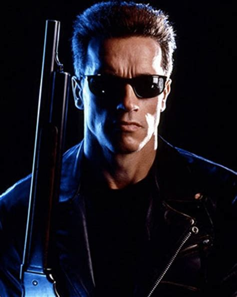 film action favorit my 10 favorite 1990s action films geektyrant