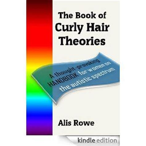 dorothy rowe s guide to life ebook 59 best images about chp the curly hair project on