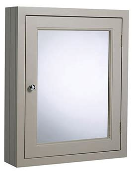 roper rhodes ascension limit slimline bathroom cabinet roper rhodes ascension limit slimline bathroom cabinet