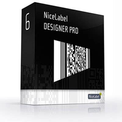 design nice label nicelabel designer pro software innovative tags