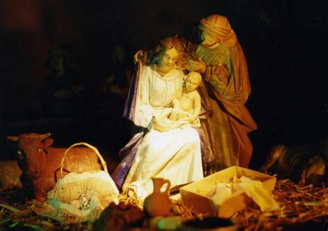 imagenes navidad misterio misterio bel 233 n de jesusayala fotos de navidad digital