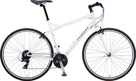 Shifter Shimano Tourney Tx800 8sp cycleurope japan peugeot cycles sport ps02 shimano