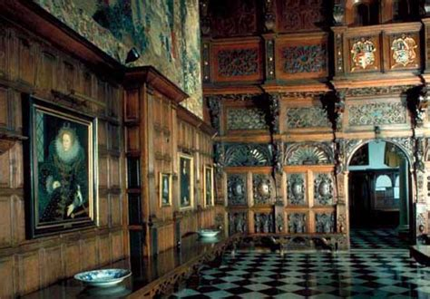 home of queen elizabeth alison weir tours tudor treasures tour itinerary