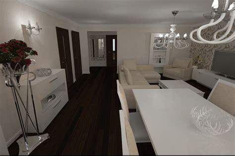 design interior constanta forum design si amenajari interioare apartamente servicii