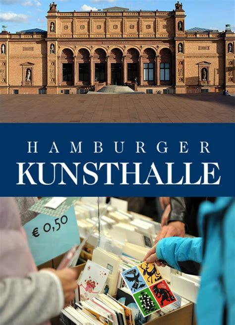 wann kommt die nächste eiszeit wie gut dass die hamburger kunsthalle einen flohmarkt