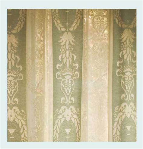 scottish curtains london lace curtains specializing in the finest scottish