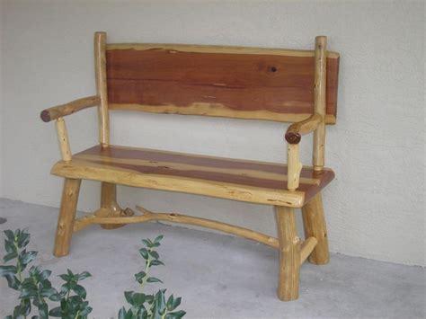 furniture google and rustic log furniture on pinterest log furniture rustic sofa tables log benches log tables