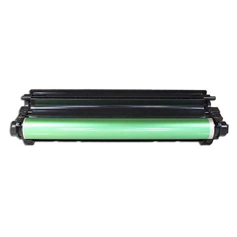 Hp Laserjet Pro Mfp 177 hp color laserjet pro mfp m 177 fw ce314a 126a