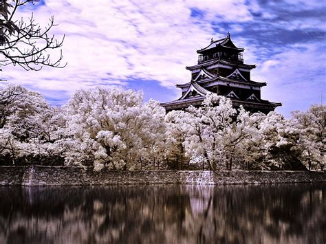 best japanese cities to visit top 8 cities you must visit in japan