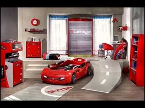 Disney Cars Bedroom Ideas Disney Cars Bedroom Decor