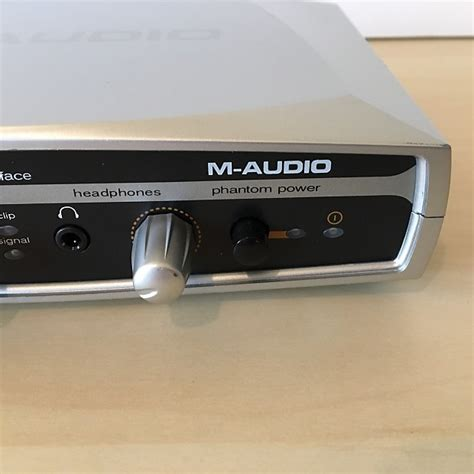 m audio mobile m audio mobile pre usb interface audio interface i