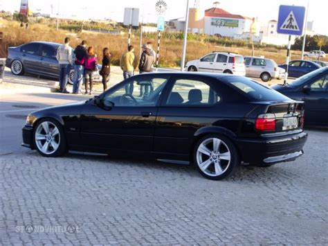 Tds T H D Y N G S R N S Raglan bmw 318 tds amazing photo gallery some information and