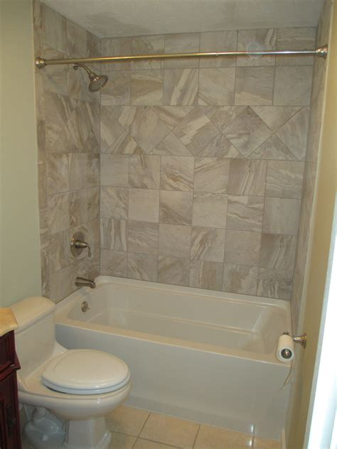 sterling bathtubs image gallery sterling bathtubs
