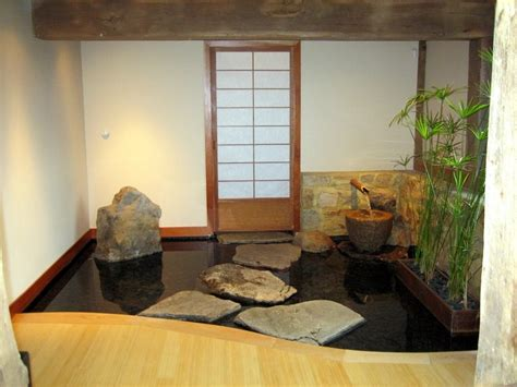Zen Meditation Room | 33 minimalist meditation room design ideas digsdigs