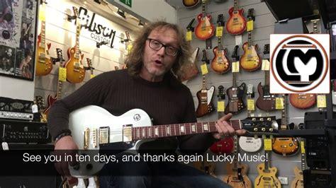 youtube pattern armonici armonici tutorial harmonics part 3 lucky music milano