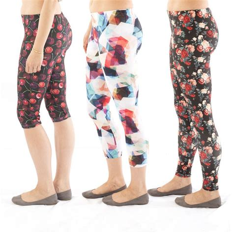 design leggings online custom printed leggings design your own leggings