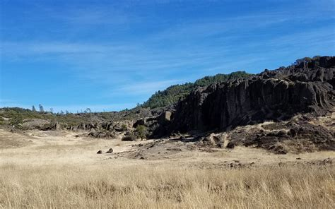 The Weekend Link by The Weekend Link List Aug 18 Land Trust Of Napa County