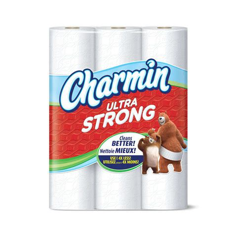 What Makes Toilet Paper Strong - charmin basic toilet paper bath tissue