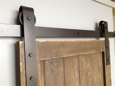 rolling closet door btca info exles doors designs