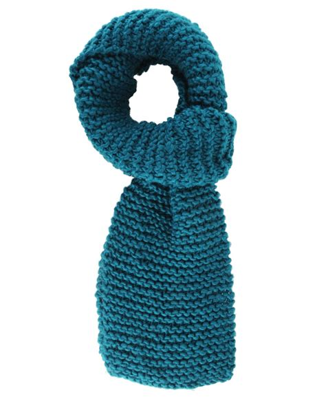 how to knit purl a scarf purl knit scarf forever21 1083315313