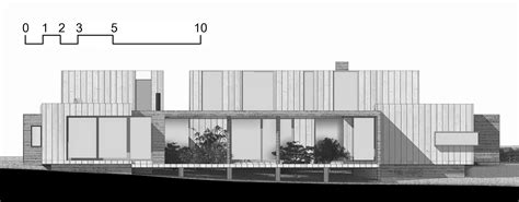 Riveredge Floor Plan by Gallery Of Contreras House Gustavo Cris 243 Stomo 9
