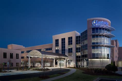 gwinnett center emergency room eastside center partners with navigate lifeline gwinnett to promote peer recovery