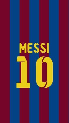 barcelona fc wallpaper for bedroom 1000 images about fc barcelona on pinterest fc
