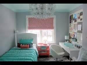 awesome teenage girl bedrooms teen girls bedroom ideas awesome teenage girl bedroom
