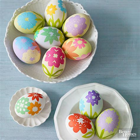 pretty easter eggs pretty no dye easter eggs