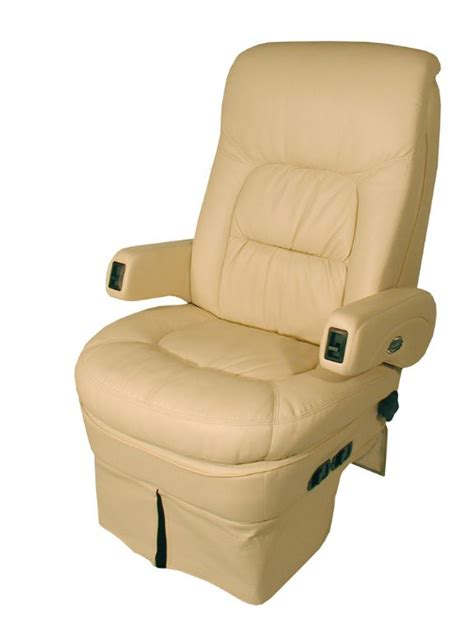 flexsteel  busr captains chair glastop