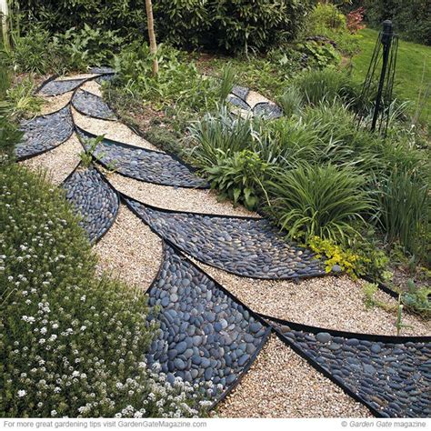 garden walkway diy garden walkway projects inspiration for this