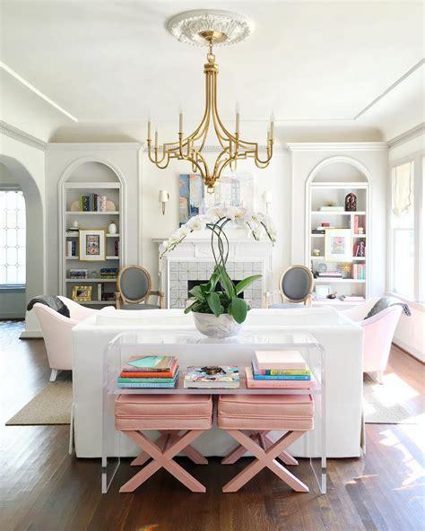 room chandeliers mykonos large chandelier in 2019 living room living room decor room decor living room white