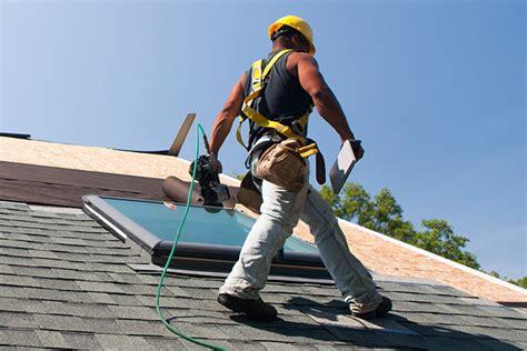 tile roofing eugene oregon roofs and gutters eugene or roger roofing llc