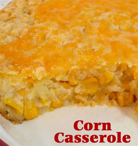 the best comfort food recipes 40 of the best comfort food recipes kitchen fun with my