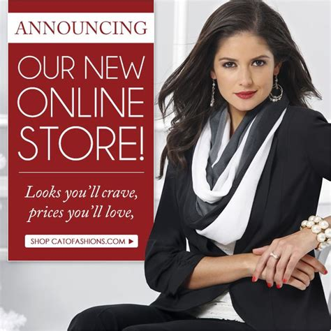 Cato Gift Card - 17 best images about ordering items wish list on pinterest flat shoes flats and